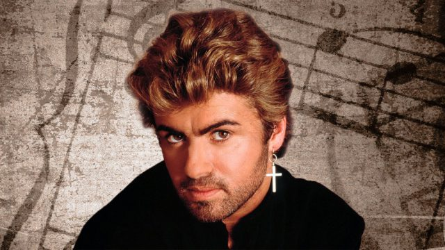 Songs of George Michael