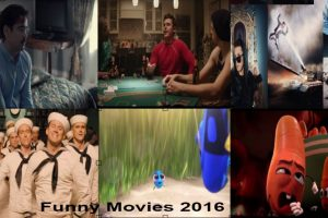 funny-movies2016-featured