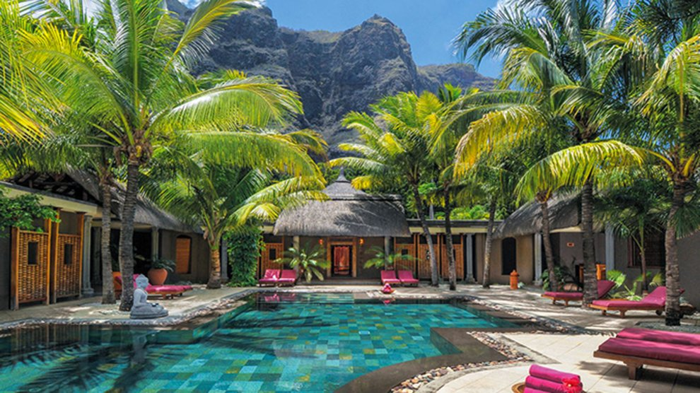 Best Hotels And Deals