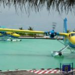 Car rentals in Maldives
