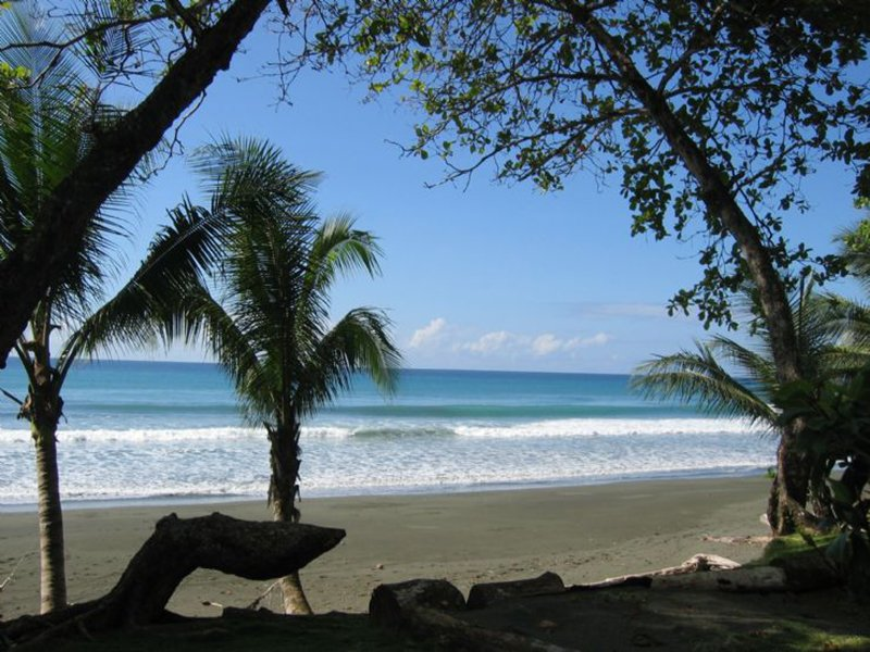 Nature lovers can enter this tranquil beach community (1)