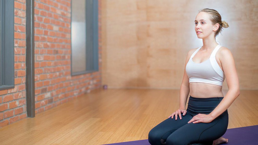 What Is DDP Yoga? DDP Yoga FAQs