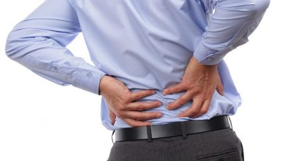 Can Gas Cause Lower Back Pain? Low Back Pain FAQs