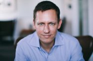 Thiel's Founders Fund buying Bitcoin 2012