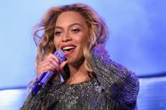 Best Beyonce Songs