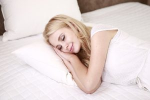 Sleep Myths And Misinterpretations