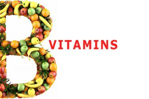 Vitamin B Benefits And Sources
