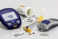Diabetes Facts & Treatments