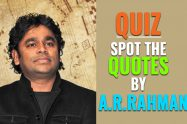 Spot Quotes by ARR_quiz