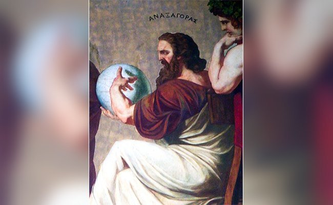 anaxagoras-ancient-greek-philosophers