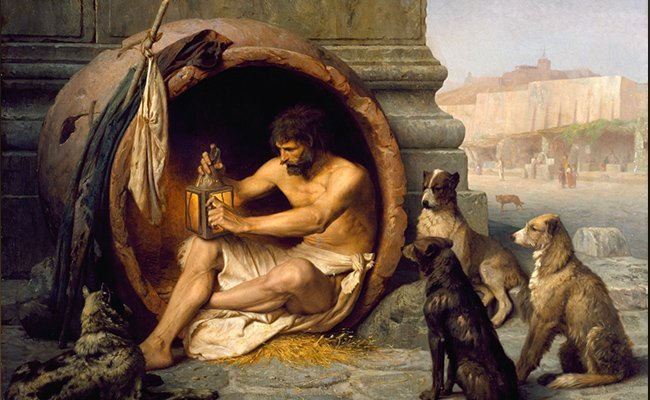 diogenes-ancient-greek-philosophers