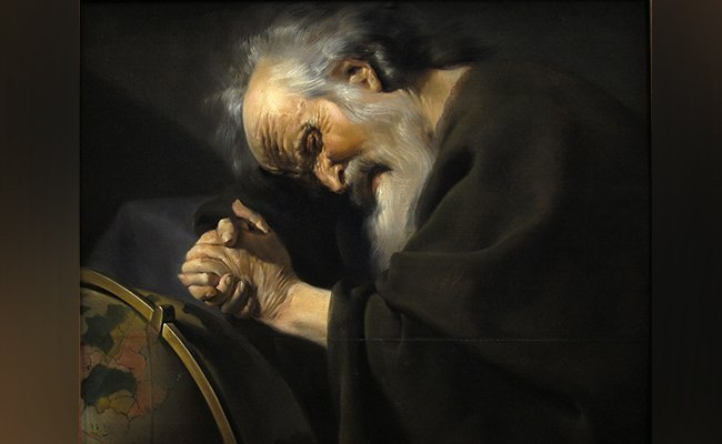heraclitus-ancient-greek-philosophers