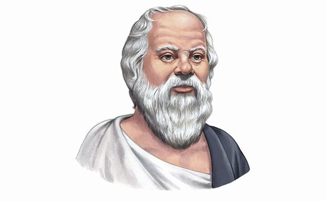 socrates-ancient-greek-philosophers