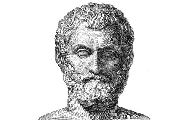 thales-ancient-greek-philosophers