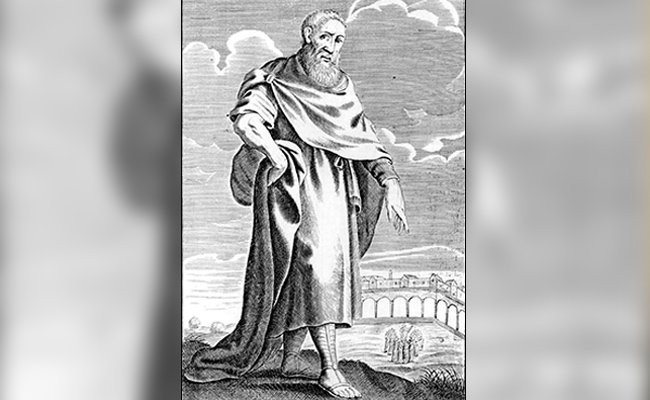 zeno-ancient-greek-philosophers