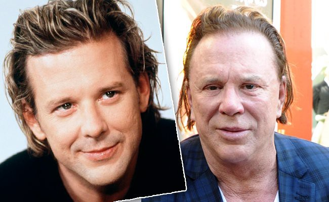 mickey-rourke-unrecoganised