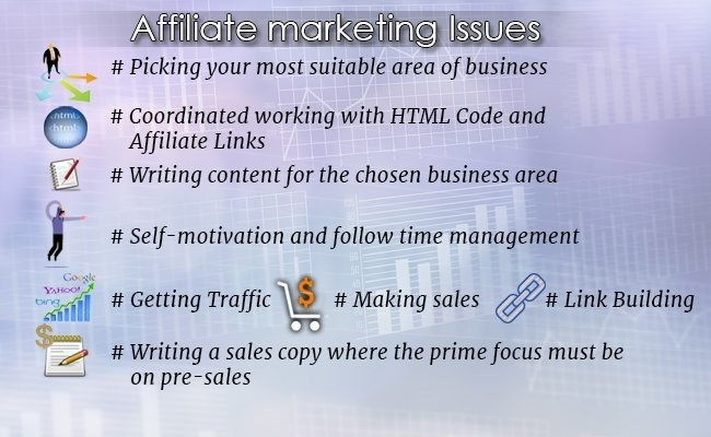 affiliate-marketing-issues
