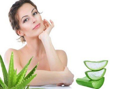 aloe-vera-benefits-for-skin-and-beauty