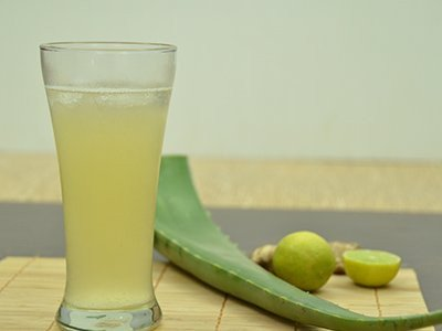 aloevera-juice-benefits