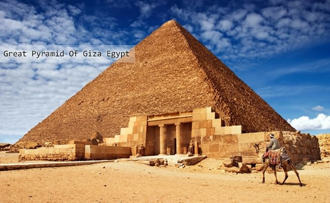great-pyramid-of-giza-egypt