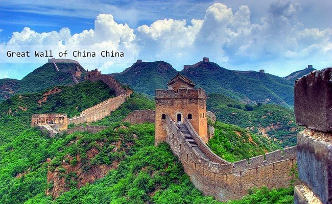 great-wall-of-china-china