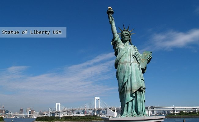 statue-of-liberty-usa