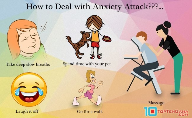 how-to-deal-with-anxiety-attack