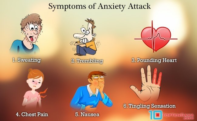 symptoms-of-anxiety-attack