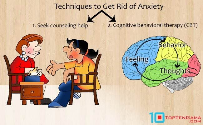 techniques-to-get-rid-of-anxiety