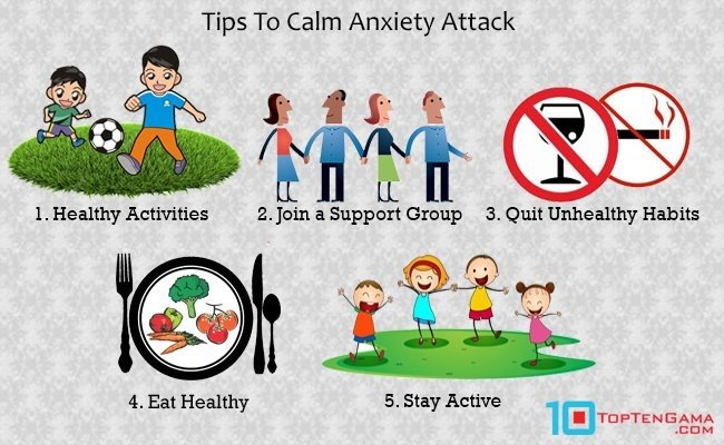 tips-to-calm-anxiety-attack