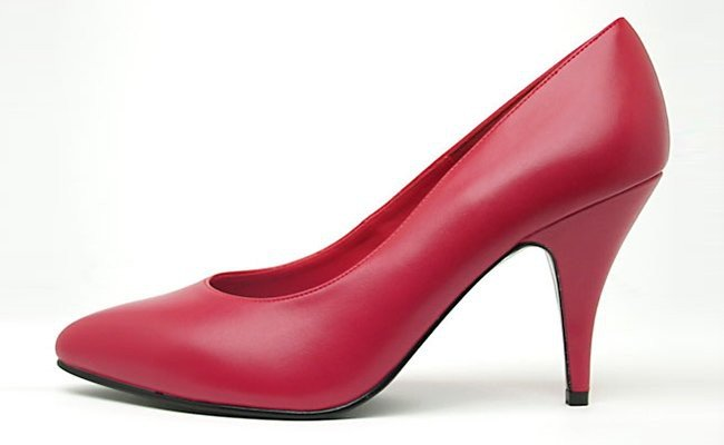 pumps-shoes-art-of-matching-shoes
