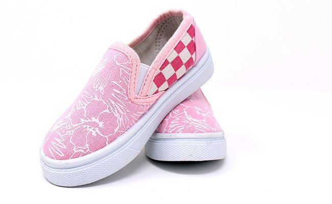 slip-on-shoes-art-of-matching-shoes