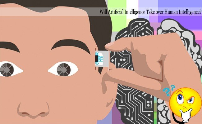 will-ai-take-over-human-intelligence