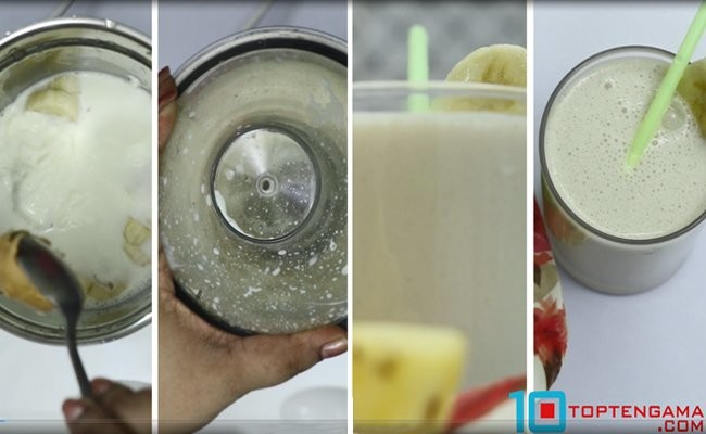 banana-peanut-butter-smoothie