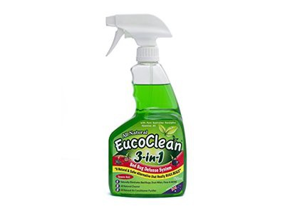 eucoclean-3-in-1