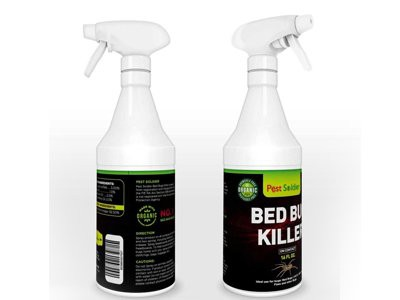 pest-soldier-bed-bug-killer