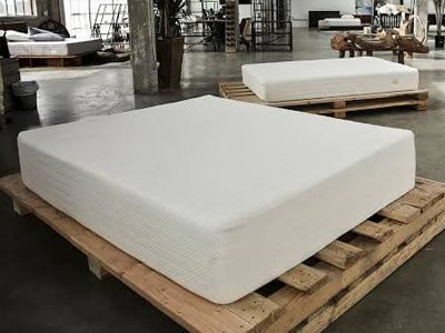 brentwood-home-cypress-mattress