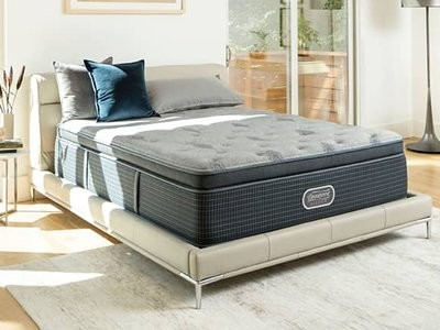 simmons-beautyrest-mattress