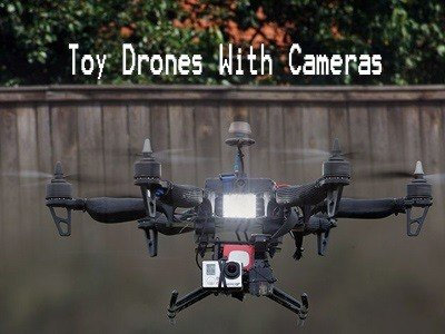 toy-drones-with-camera