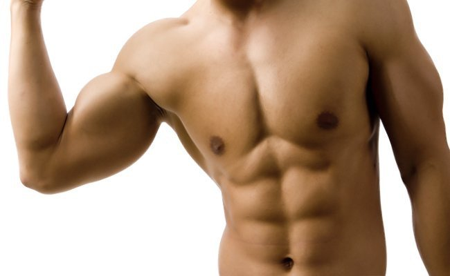 listen-to-your-body - Biceps Training Tips
