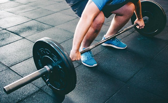 play-with-your-hands - Biceps Training Tips