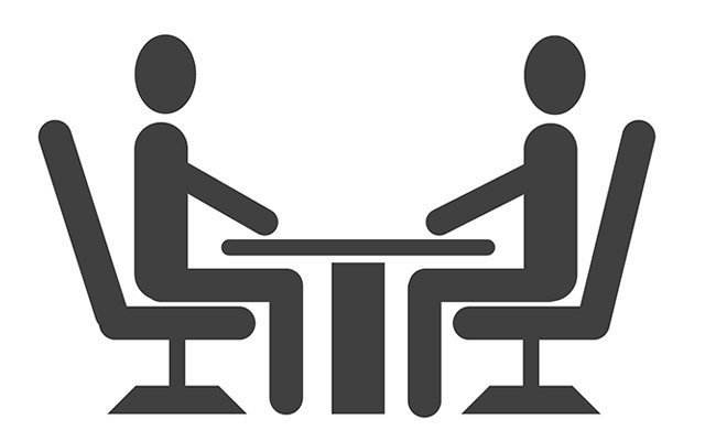 perfect-sitting-posture-at-a-job-interview