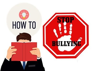how-stop-bullying
