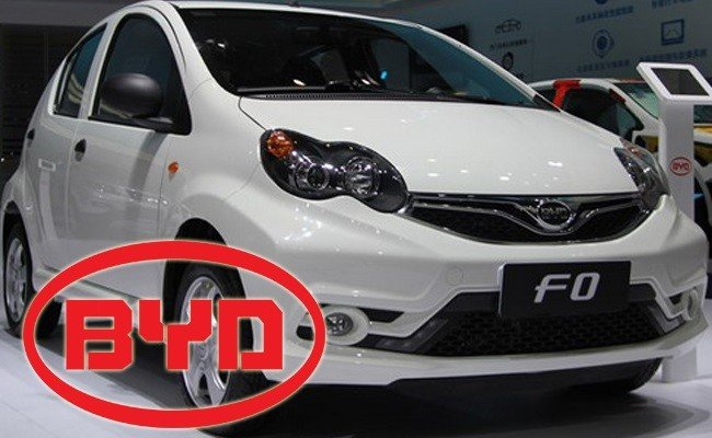 byd-auto-co-1