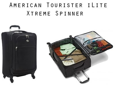 american-tourister-ilite-xtreme-spinner
