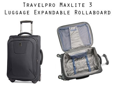 travelpro-maxlite-3-luggage-expandable-rollaboard