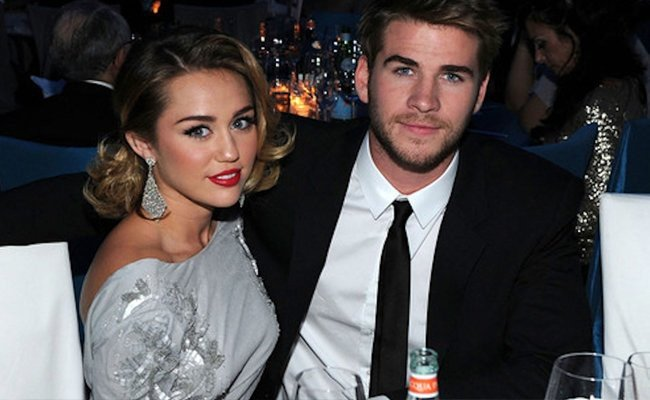 miley-cyrus-and-liam-hemsworth-celebrity-first-date