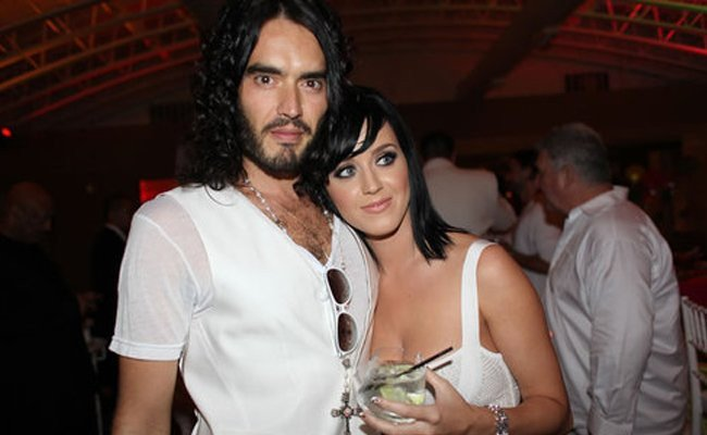 russel-brand-and-katy-perry-celebrity-first-date