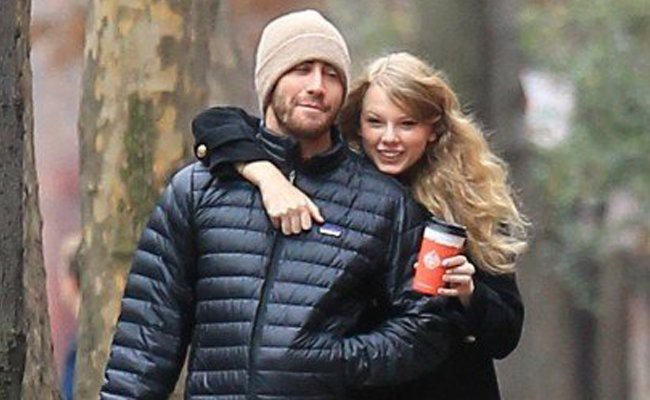 taylor-swift-and-jake-gyllenhaal-celebrity-first-date