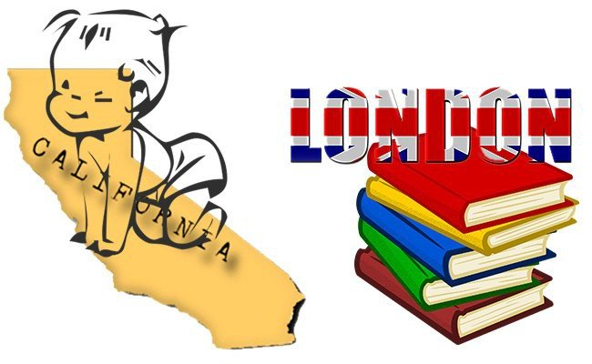 born-in-california-but-studied-in-england